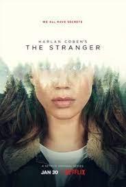รีวิว Critic Reviews For The Stranger